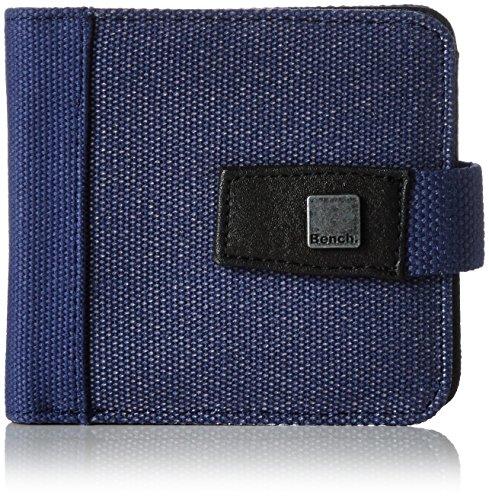 bench-mens-wallet-communication-men-portemonnaie-communication-deep-cobalt