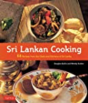 Sri Lankan Cooking: 64 Recipes from t...