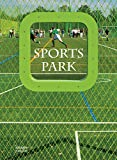 img - for Sports Park book / textbook / text book