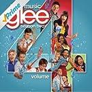 Glee: The Music, Volume 4