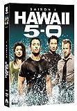 Hawaii 5 0 Saison 1