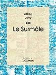 Le Surm�le
