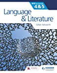 Language and Literature for the IB MY...