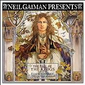 The Fall of the Kings | [Ellen Kushner, Delia Sherman]