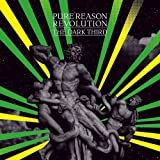 The Dark Third by Pure Reason Revolution (2006) Audio CD