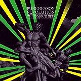 The Dark Third by Pure Reason Revolution (2006-07-25)