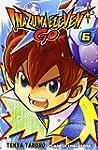 Inazuma Eleven Go n� 6 (Manga)