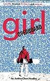 Girl Overboard