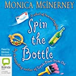 Spin the Bottle | Monica McInerney