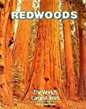 Search : Redwoods: The World's Largest Trees