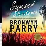 Sunset Shadows | Bronwyn Parry