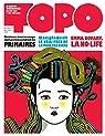 Topo n2 par Collectif