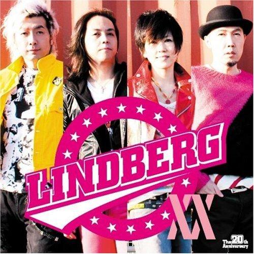 LINDBERGの画像 p1_28