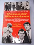 The Penguin Book of Comedy Sketches