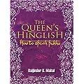 Collins The Queen's Hinglish: How to Speak Pukka (Collins Humour)