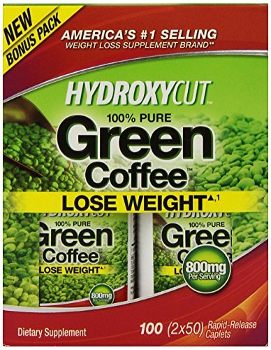 hydroxycut-weight-loss-supplement-bonus-pack-green-coffee-bean-100-count-by-hydroxycut