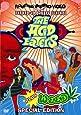 Acid Eaters & Weed