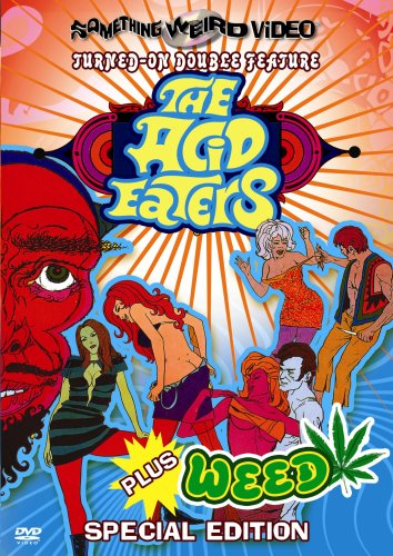 acid-eaters-weed-reino-unido-dvd