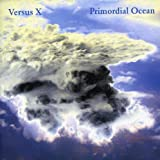 Primordial Ocean