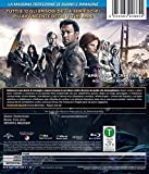 Image de defiance - stagione 01 (4 blu ray) box set