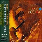 Musica Livre De Hermeto Pascoal by Bomba Records