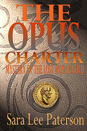 the-opus-charter
