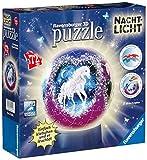 Ravensburger 12149 - Einhörner - Nachtlicht puzzleball