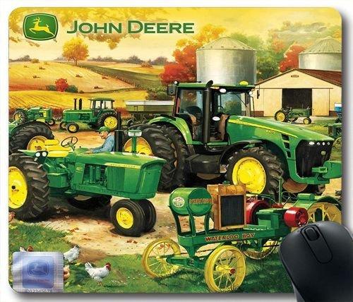 john-deere-v35c9g-gaming-mouse-pad-tapis-de-souriscustom-mousepad