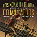 Ethan of Athos Audiobook by Lois McMaster Bujold Narrated by Grover Gardner