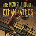 Ethan of Athos (       UNABRIDGED) by Lois McMaster Bujold Narrated by Grover Gardner