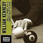 Billy Phelan's Greatest Game | William Kennedy