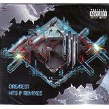 Greatest Hits & Remixes 2 CD Digipak