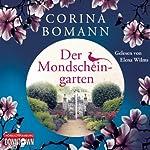 Der Mondscheingarten | Corina Bomann