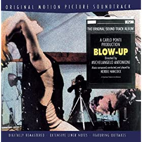Main Title (Blow-Up)