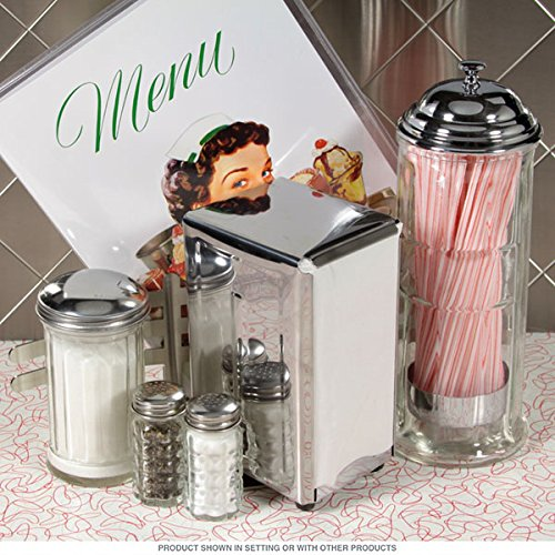 Retro 50s diner style tableware set home garden kitchen for 50s diner style kitchen