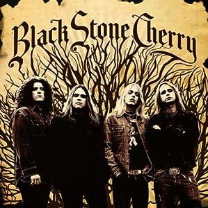Black Stone Cherry by Roadrunner Records