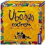 """Kosmos  6904410 - Ubongo extremvon """"Kosmos"""""""
