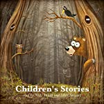 Children's Stories | Flora Annie Steel,Johnny Gruelle,Rudyard E. Kipling, Nesbit