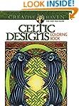 Creative Haven Celtic Designs Colorin...