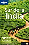 Sur de la India 1 (Guías de País Lonely Planet)