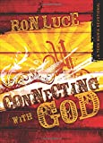 Connecting With God: A Teen Mania Devotional