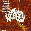 Down Under Nuggets: Original Artyfacts 1965-67