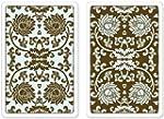 Acadian Tapestry Premium Plastic Play...
