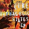 Image de l'album de The Cure