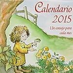 Calendario Un consejo para cada mes 2...
