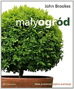 Narysuj mi swiat cz.1: Brookes John: 9788374486583: Amazon.com: Books