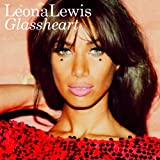 Glassheart