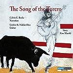 The Song of the Torero   Kim Maerkl