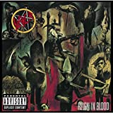 Reign in Blood by SLAYER (2015)