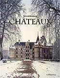 echange, troc Gérard Denizeau, Collectif - Châteaux